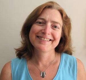Deb Everhart