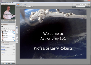 Full_Screen_Astronomy_screen_shot