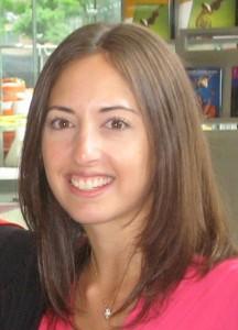 Francesca Goneconti