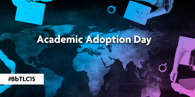 ACADEMIC ADOPTION DAY