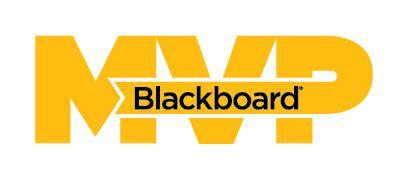 Bb-MVP_Logo_2C124_FINAL