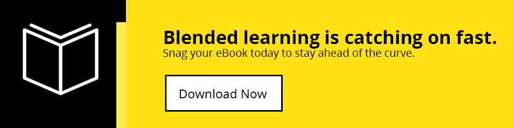 click here to download blended learning ebook