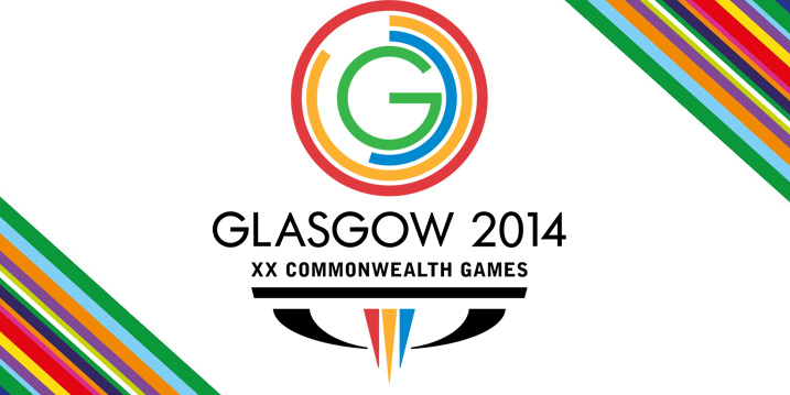 Commonwealth Games are On with our Open Education platform