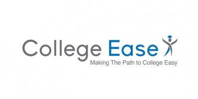 CollegeEase Logo