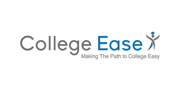 CollegeEase Logo