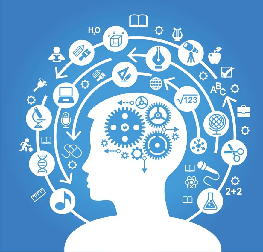 Four Ways Digital Natives are Changing Business Training