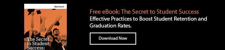 IPC - Student Retention - Ebook banner