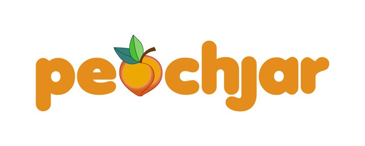 Image result for peachjar