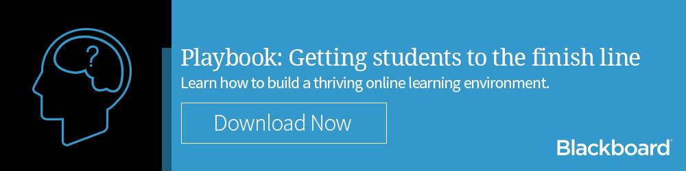 banner-online-learning-environment