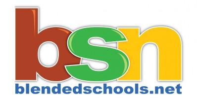 blendedschools