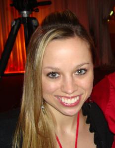 Sarah Tomczyk