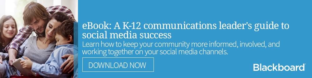 social-media-guide-ebook-banner