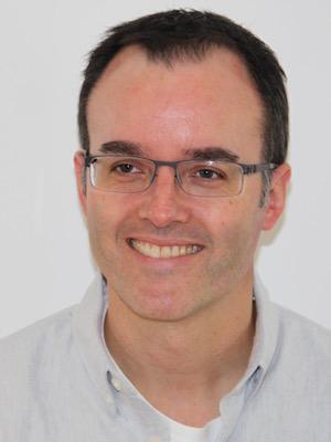 Stephan Geering