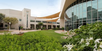 Higher Colleges of Technology in United Arab Emirates