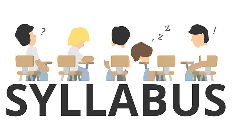 Image result for syllabus logo