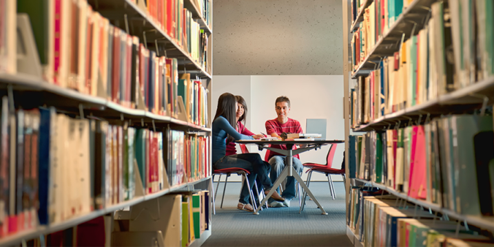 college library essay The essay allows the college or university staff an opportunity to find out something about you and whether you will succeed in an academic setting the essay.