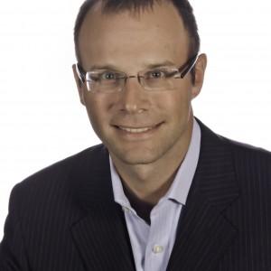 Craig Chanoff