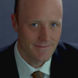 Glenn Philpott
