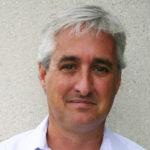 Dave McLaren