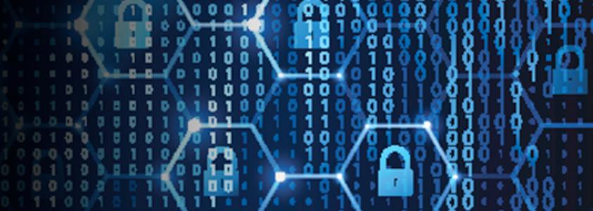 Security for Blackboard Learn